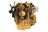 C2.2 Tier 4 Diesel Engines - Highly Regulated