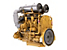 Cat® C27 Diesel Engine