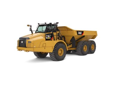 New Cat Equipment for Sale | Foley