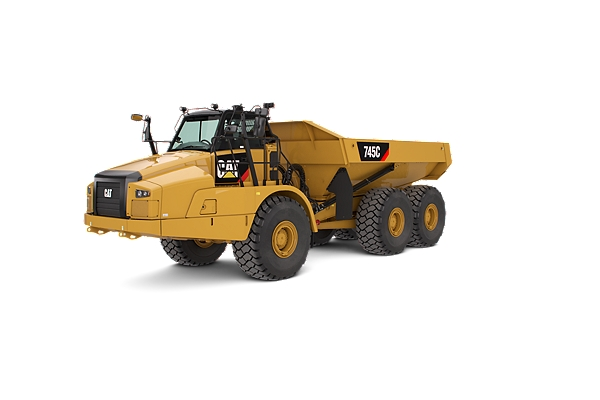 Heavy Equipment Rental | Construction Equipment Rental
