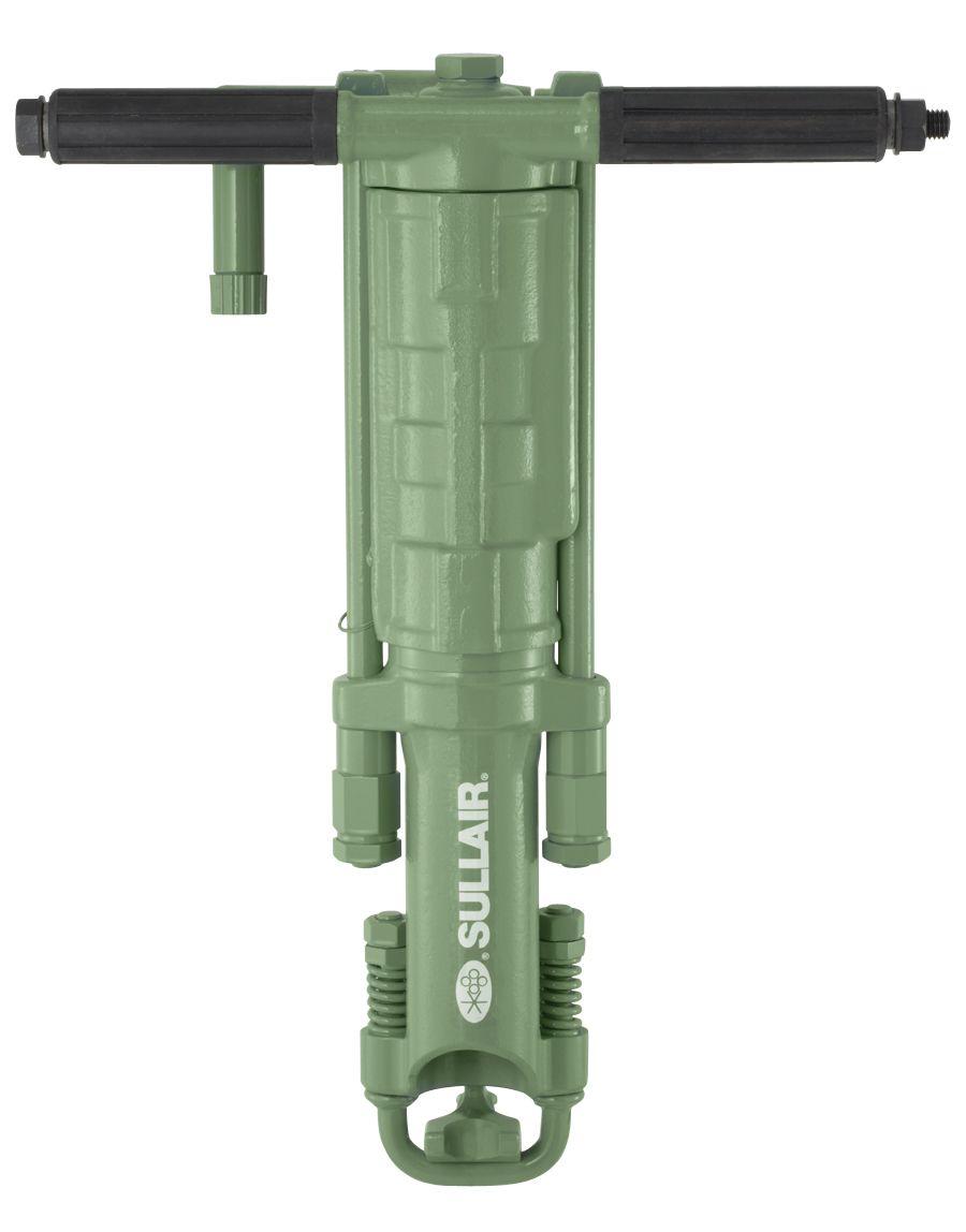 MRD-60