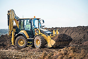 Left Alert Panel C Skid Steer furthermore C Type furthermore C in addition Sae together with Hqdefault. on cat excavator controls diagram