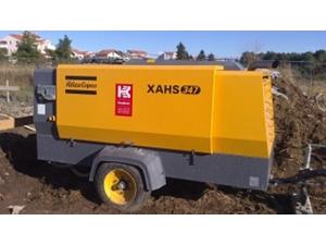 XAHS 347