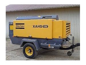 XAHS 186Q