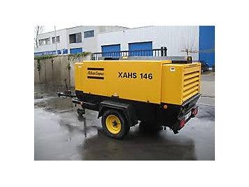 XAHS 146