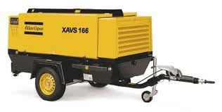 XAVS 307