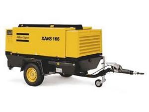 XAVS 396