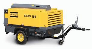 XATS 456