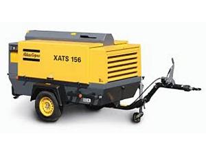 XATS 156
