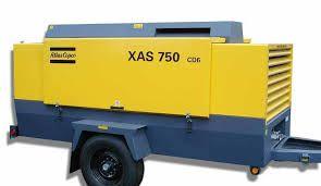 XAS 90 DD7