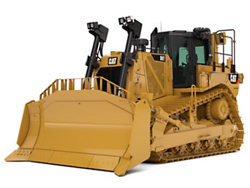 Dozers For Sale | Finning Cat