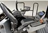 CB64B Tandem Vibratory Roller