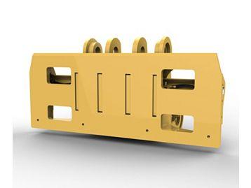 988G/H - Block Handling