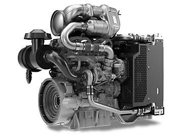 1204J-E44TTAG