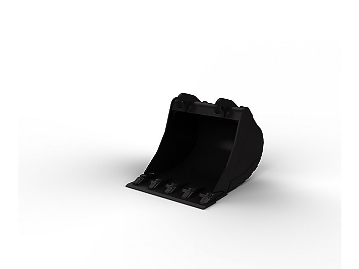 Photo 1 -Product Render