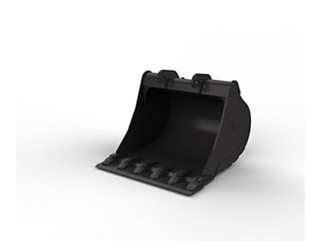 1600mm (63in) Leveling Edge