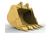 8.1m (10.6)yd Heavy Duty bucket for the 6015B Hyd Mining Shovel