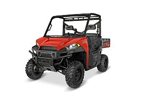 RANGER 570 FULL SIZE-New for 2015