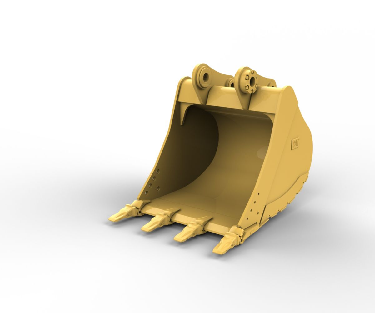 Photo 1 - Product Render