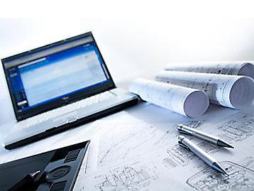Technical Information Portal