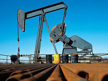 Land Drilling