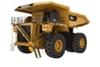 794 AC Mining Truck