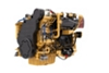 C9.3 ACERT Marine Propulsion Engine