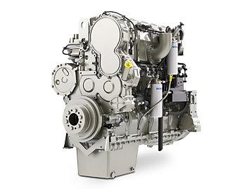 2506D-E15TA