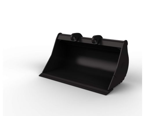 Gallery 1 800 mm (72 in) CW-45