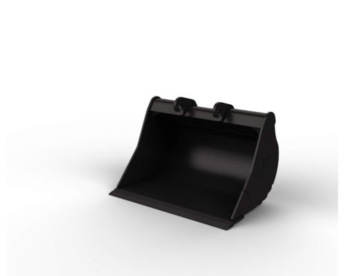 Gallery 1 800 mm (72 in) CW-40