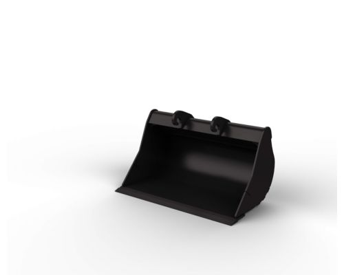 Gallery 1 800 mm (72 in) CW-30