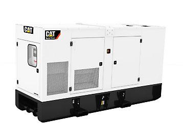 XQP300 - Diesel