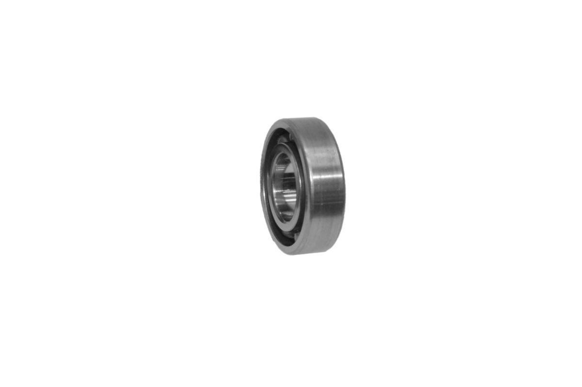 Image for Cover Crankshaft Bearing from Omni US Store