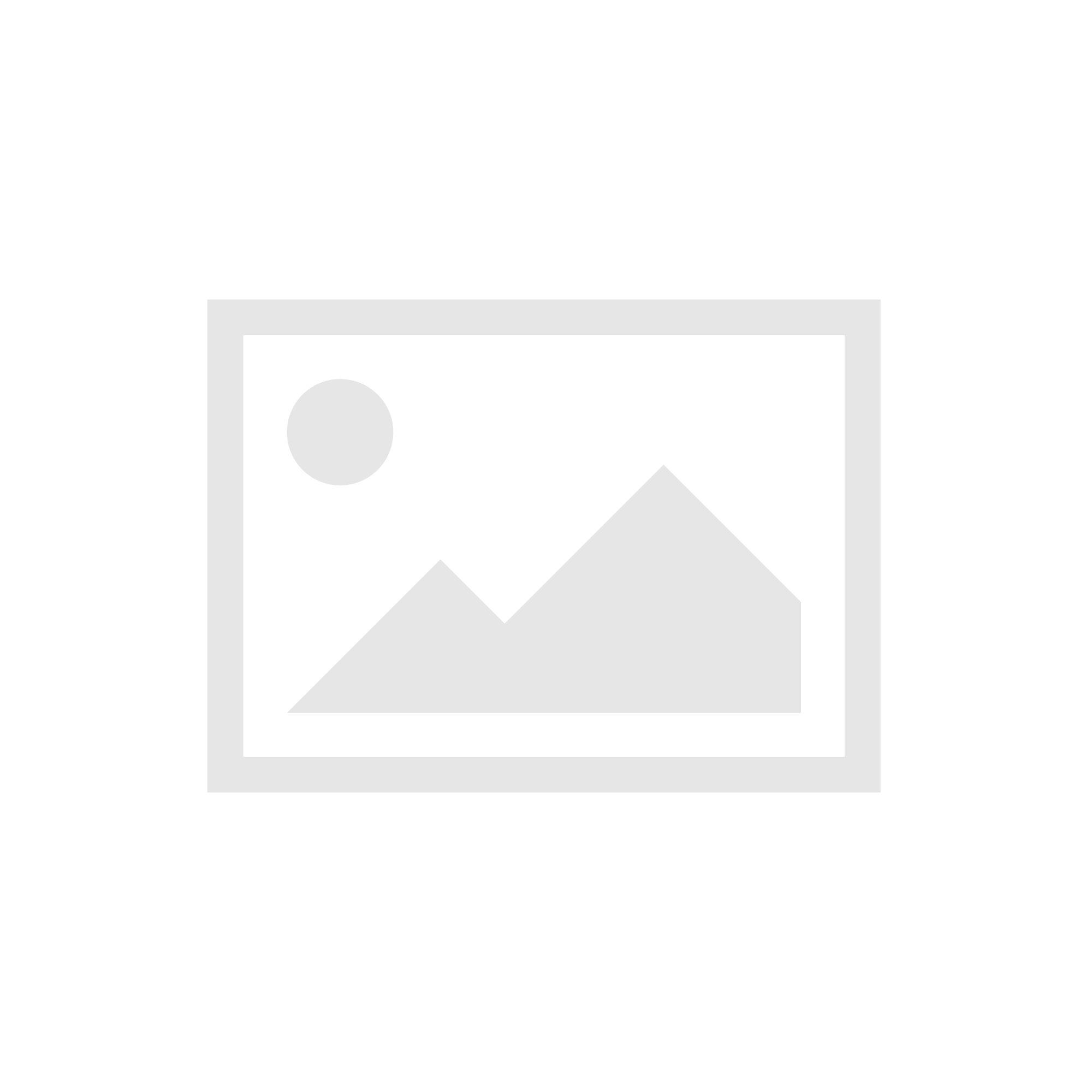 Image pour Commutateur à sélecteur de tension à partir de StoreName