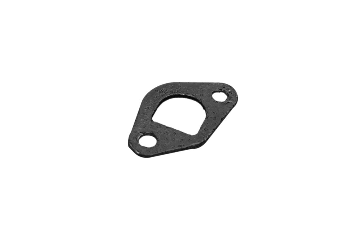 Image for Exhaust Gasket from Omni US Store