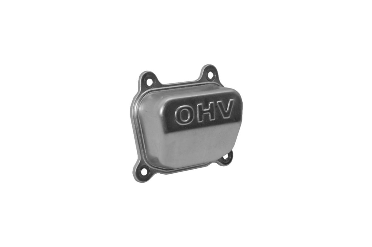 Image for Cylinder Head Cover Group from Omni US Store