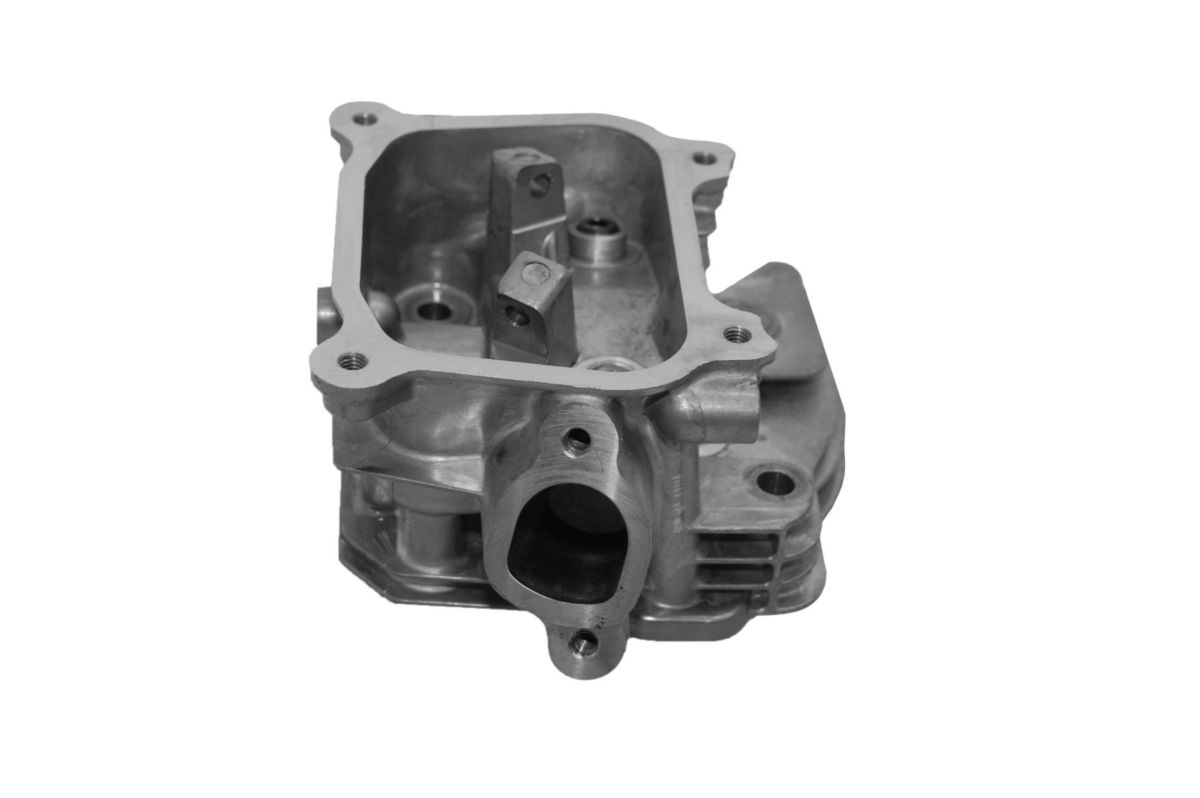 Image for Cylinder Head Group from Omni CA Store