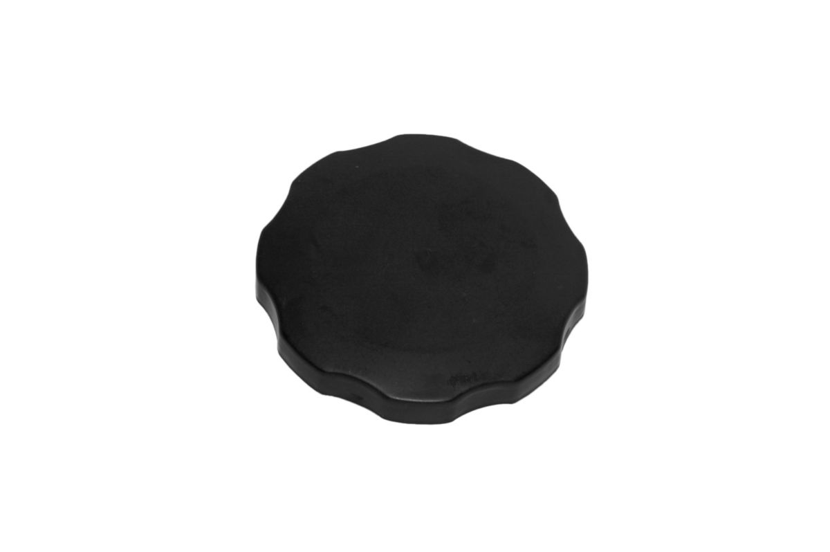 Image for Fuel Cap Group from Omni US Store
