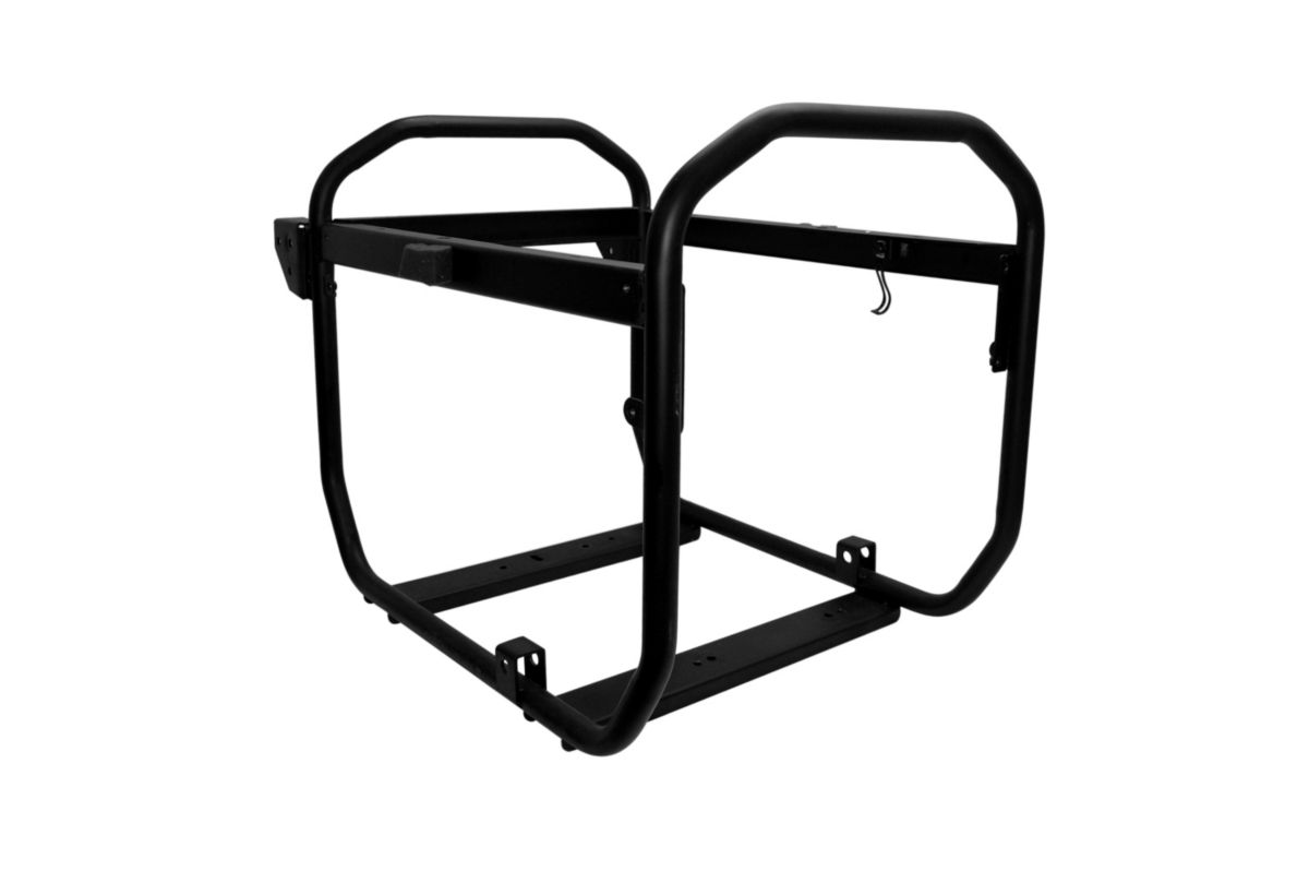 Image for CARB Frame Group from Omni US Store