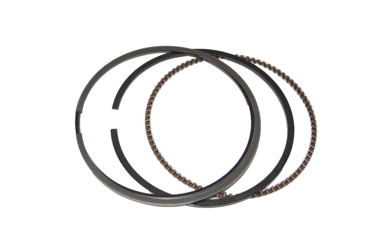Image for Piston Rings from Omni CA Store