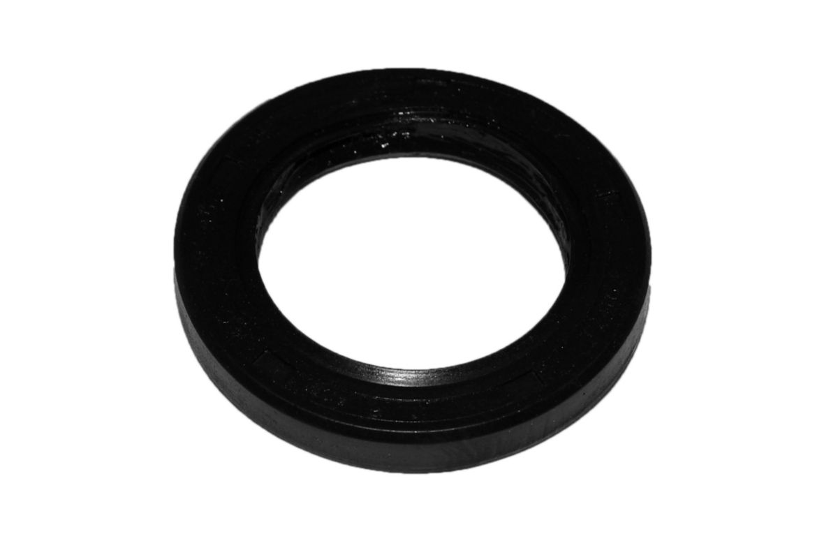 Image for Crankcase Crankshaft Oil Seal from Omni CA Store