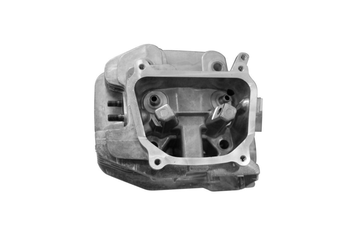 Image for Cylinder Head Group from Omni US Store
