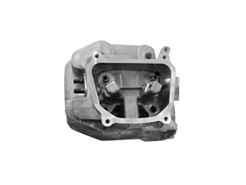 Cylinder Head Group