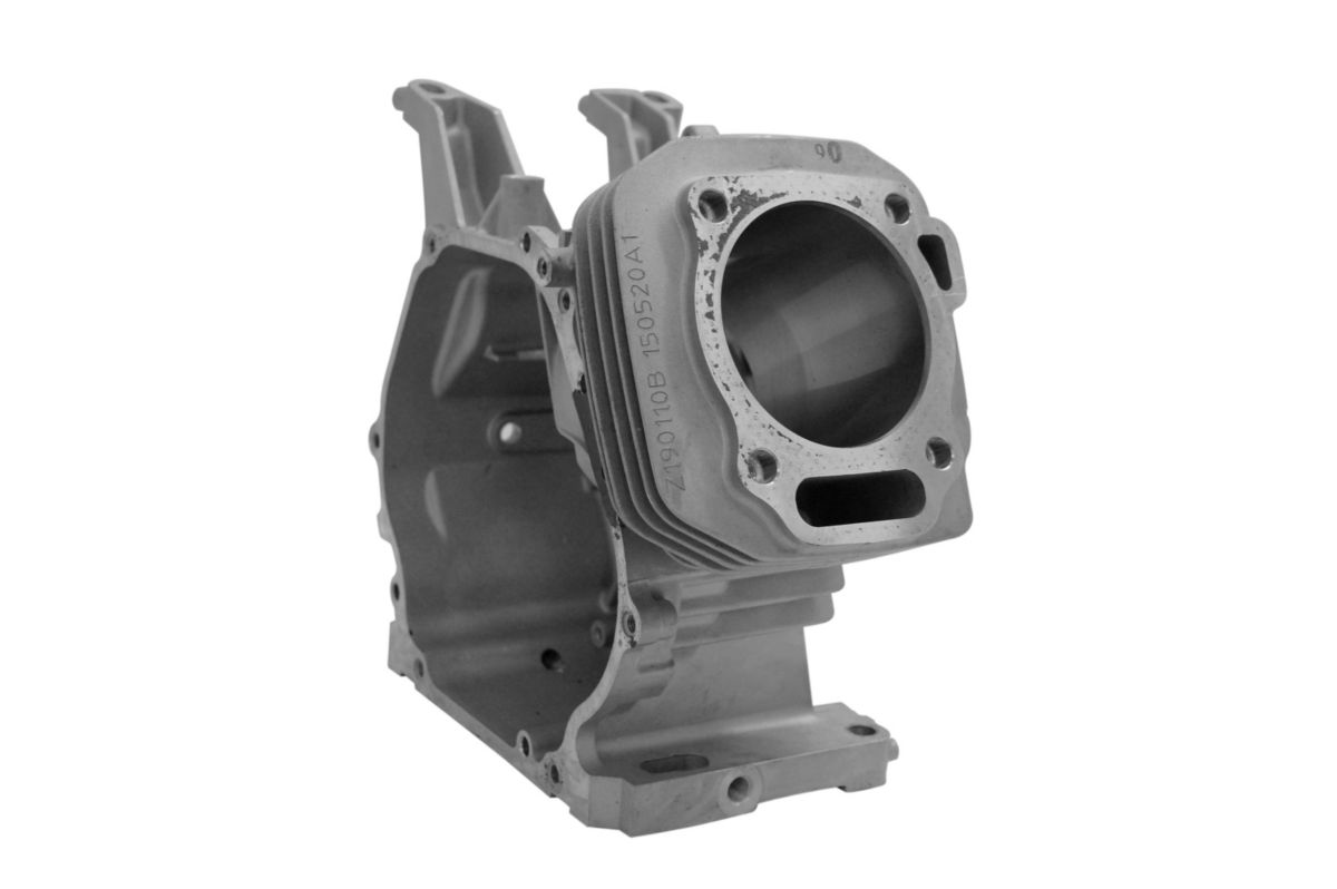 Image for Crankcase Group from Omni US Store