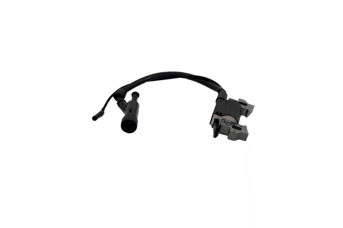 Image for Ignition Coil Group from Omni CA Store