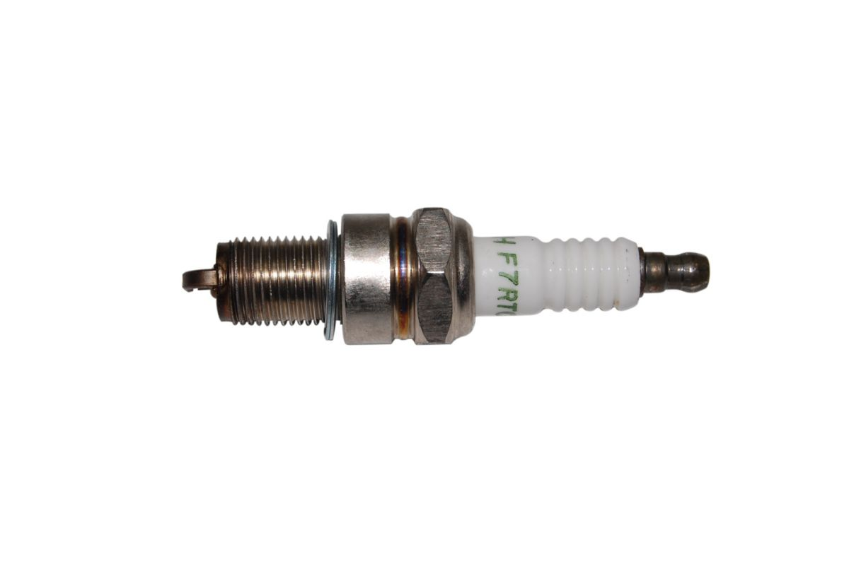 Image for Spark Plug from Omni US Store