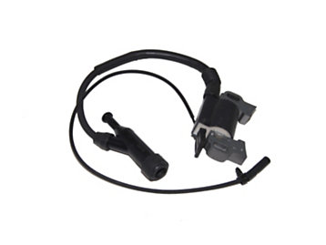 Ignition Coil Group
