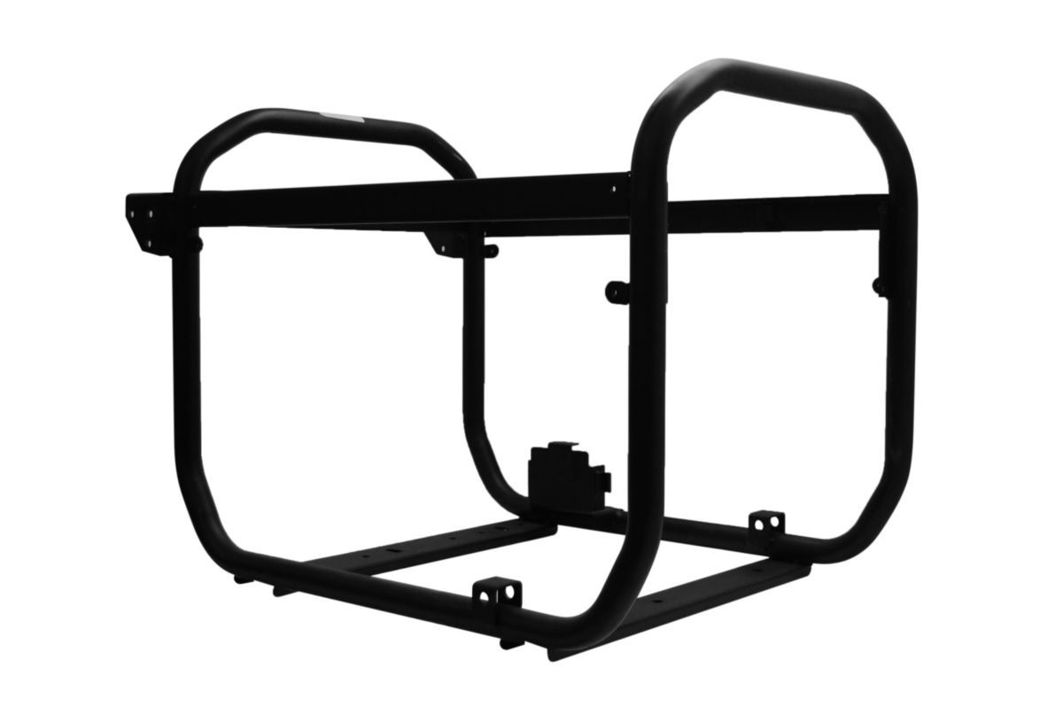 Image for CARB Frame Group from Omni CA Store