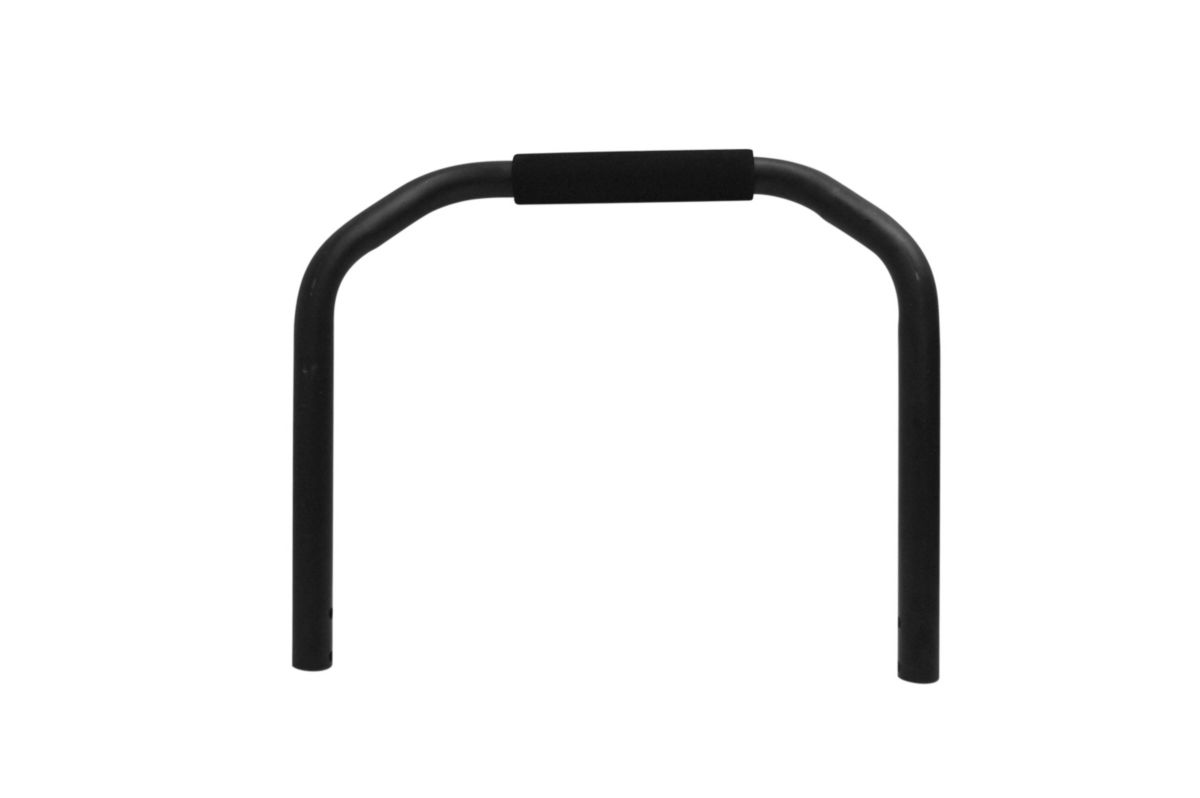 Image for Handle Group from Omni US Store