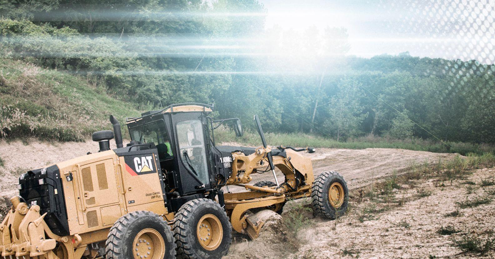 Caterpillar 555D - skidder - Forestry Equipment ...   Cat Forestry Equipment